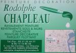carte de visite rodolphe chapleau.jpg