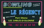 carte de visite Le Régency.jpg
