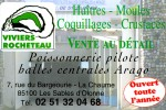 carte de visite Viviers Rocheteau.jpg