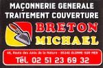 carte de visite Breton Michael maçon.jpg
