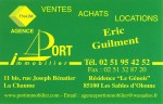 carte de visite Port immobilier.jpg