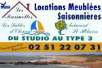 carte de visite Les Marinettes.pg.jpg