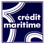 carte de visite crédit maritime.jpg
