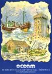 carte de visite Musée de la mer.jpg
