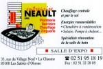 carte de visite NEAULT.jpg