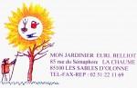 carte de visite Mon jardinier Belliot.jpg