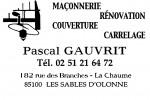 carte de visite Gauvrit Pascal.jpg