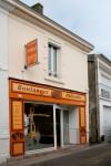 carte de visite boulangerie Lecoq.jpg