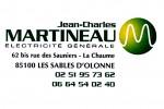 carte de visite Martineau électricité.jpg